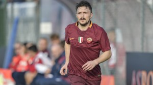 Napoli in pressing su Mario Rui: accordo con l'agente, si tratta con la Roma