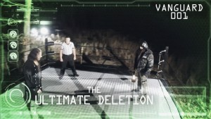 Resultados RAW 19 de marzo de 2018: ¡The Deletion Is Complete!