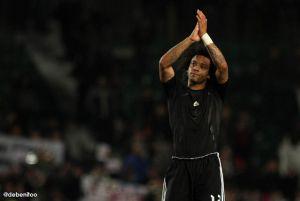 Marcelo retorna a la 'Canarinha'