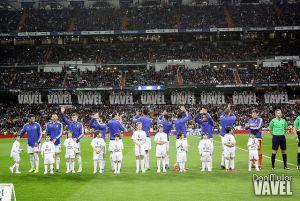 El Real Madrid, primer club con 15 millones de seguidores en Twitter