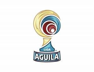 Listos los clasificados a los play-off de la Liga Águila