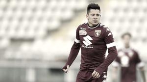 Serie A: contro il Monza buoni spunti per il Torino