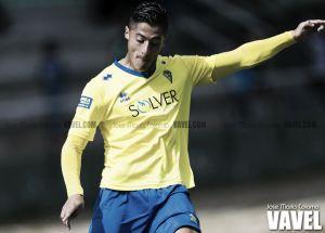 """Hugo Rodríguez: """"Siempre hemos confiado en nuestro juego"""""""