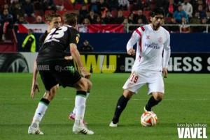 Sevilla FC: el peligro de un equipo en horas bajas