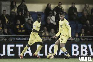 Villarreal - Atlético de Madrid: a romper la mala racha
