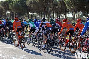 PREVIA | París-Niza 2015: 3ª etapa, Saint-Amand - Saint-Pourçain