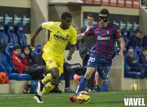 Manu del Moral, refuerzo de Primera para el Real Valladolid