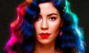 Descubre lo nuevo de Marina & The Diamonds
