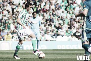 """Héctor Rodas: """"Un palo nunca viene mal para saber dónde estamos"""""""