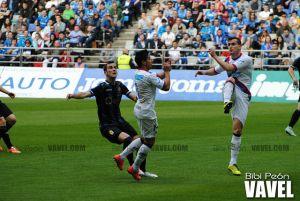 Real Oviedo - Atlético Astorga: firmar el playoff o la salvación