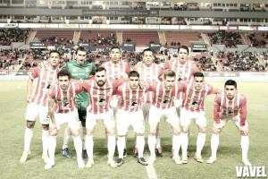 Necaxa 1-4 Querétaro: puntuaciones de Necaxa en la Jornada 7 de la Liga MX Clausura 2017