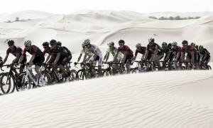 Previa Tour de Abu Dhabi 2016: fin de temporada en el desierto árabe