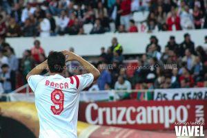 """Bacca: """"Nuestro rival a vencer somos nosotros mismos"""""""