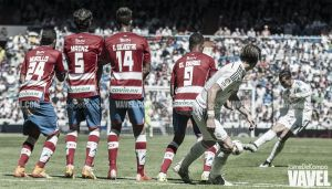 Ya se conoce el calendario de la Liga BBVA para la temporada 2015/2016