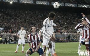 Real Madrid - Atlético de Madrid: en busca de la octava maravilla del 'Cholo'