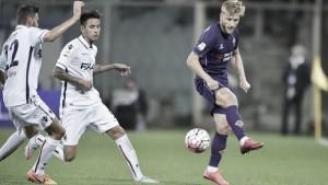 """Bologna - Fiorentina: la ilusión """"rossoblù"""" contra la irregularidad viola"""