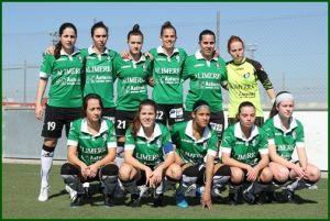 Oviedo Moderno - CD Transportes Alcaine: comienza el tramo final de la liga para los dos equipos