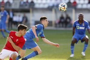 El Oviedo amarra el liderato