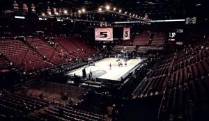 Basket - La riforma dei palazzetti: chi è a norma con la capienza minima da 5.000 posti?