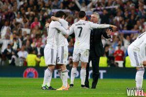 Tres rivales antes de hacer historia