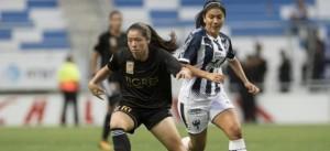 Previa Tigres vs Monterrey: gran rivalidad para el Clásico Regio