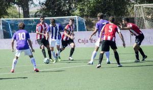 Zamora CF - Real Valladolid Promesas: en busca de la primera victoria del 2015