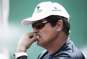 "Toni Nadal: ""Rafa volverá a competir en Toronto"""