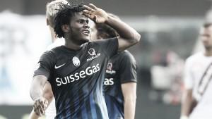 Inter: a Gennaio arriveranno altri rinforzi giovani e di qualità