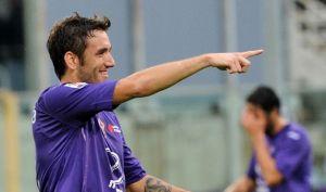 Diretta Fiorentina - Livorno, live della partita di Serie A