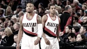 NBA - Boston strapazza Minnesota. Lillard torna grande e i Blazers battono San Antonio