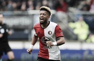 Resumen Jornada 27 Eredivisie: los tres grandes tuvieron nuevos contrastes