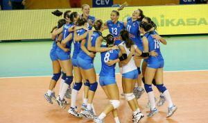 Nazionale: Debutto azzurro in amichevole contro il Giappone