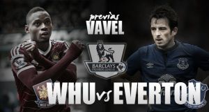 West Ham United - Everton: el partido del 'fair play'