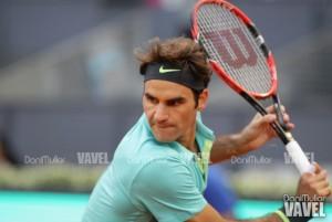 ATP Cincinnati - Federer vs Djokovic, un classico