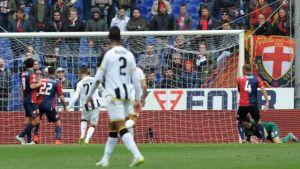 Udinese, i voti dei bianconeri dopo Genoa-Udinese