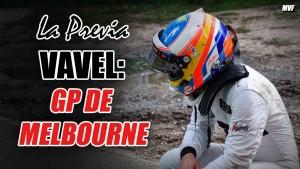 Previa del GP de Australia de Fórmula 1: Melbourne nunca aburre