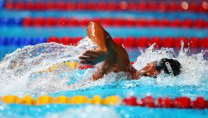 Europei Berlino 2014, nuoto: attesa per la Pellegrini, bene Orsi e Dotto nei 50, 4x200 in finale
