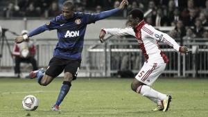 Manchester United e Ajax fazem final de gigantes pela Uefa Europa League