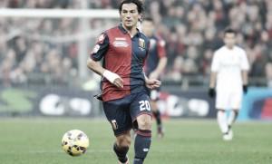 Tino Costa: è fatta con la Fiorentina