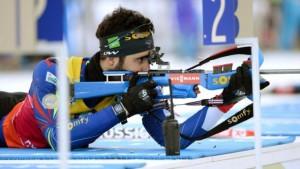 Oslo 2016 - Biathlon: la Francia profana il Tempio, oro nella staffetta mista