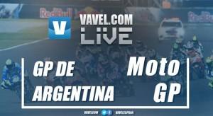 Victoria de Viñales con Rossi segundo, caídas de Lorenzo, Pedrosa, Dovizioso y Márquez