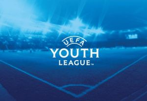 Inscritos para la UEFA Youth League