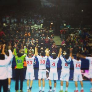Montpellier décroche sa 9e Coupe de la Ligue