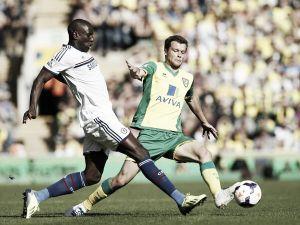Chelsea enfonce Norwich