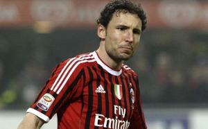 Serie A 2011/2012: Week 33 in Statistics