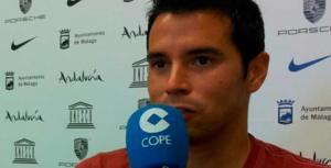FC Barcelone-Malaga C.F. : Terminer en beauté