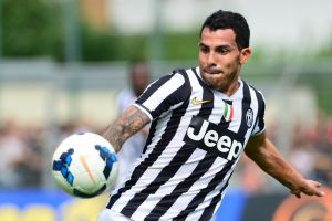 Juventus - Udinese, precedenti e statistiche