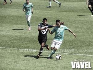Pumas Premier cae en el Round 2 de la Liguilla