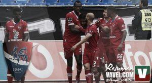 Gil Vicente 2014/15: una temporada desastrosa para los gallos de Barcelos