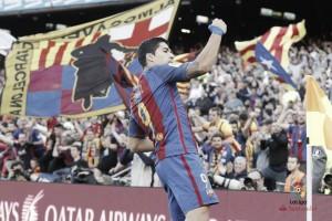 El FC Barcelona, obligado a ganar